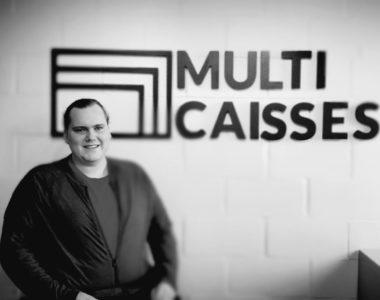 Francis Bousquet   Développement Web & Marketing