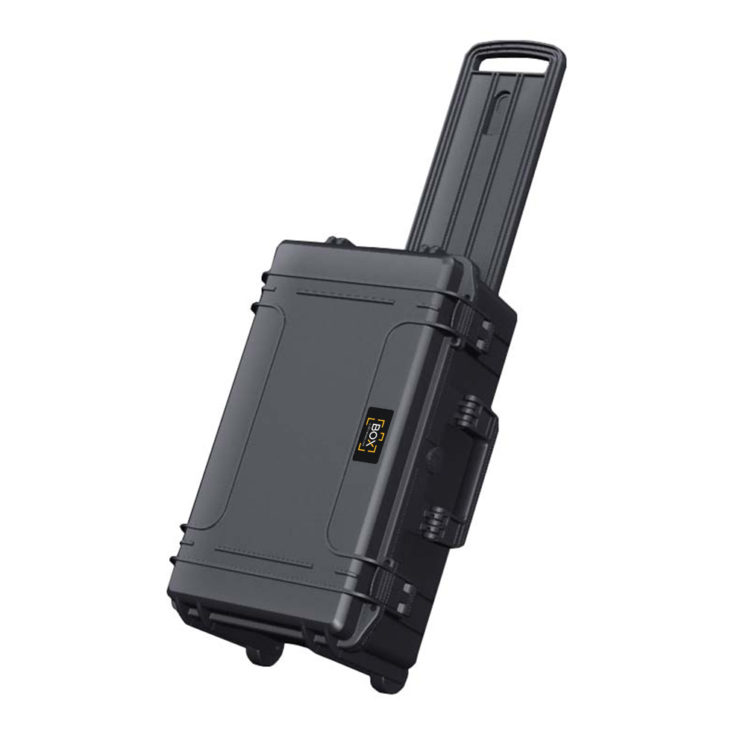 BOX-520TR   Code : BOX-520TR