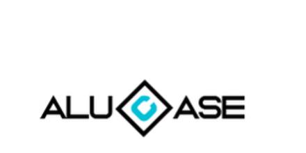 Alucase