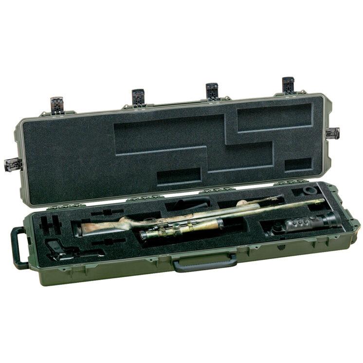 472-PWC-M24 Valise de Fusil
